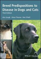 Breed Predispositions to Disease in...