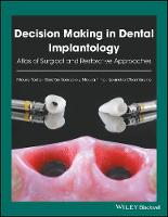 Decision Making in Dental...