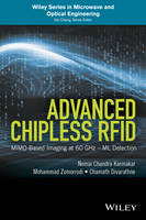 Advanced Chipless RFID: MIMO-Based...
