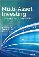 Multi-Asset Investing: A...