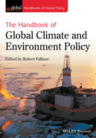 The Handbook of Global Climate and...