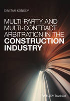 Multi-Party and Multi-Contract...