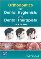 Orthodontics for Dental Hygienists ...