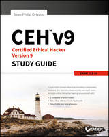 CEH v9: Certified Ethical Hacker ...