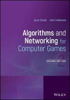 Algorithms and Networking for ...