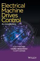 Electrical Machine Drives Control: An...