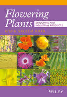 Flowering Plants: Structure and...