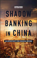 Shadow Banking in China: An...
