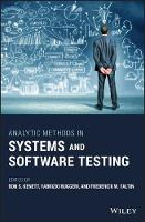 Analytic Methods in Systems and...