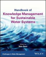 Handbook of Knowledge Management for...