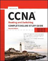 CCNA Routing and Switching Complete...