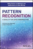 Pattern Recognition: A Quality of ...