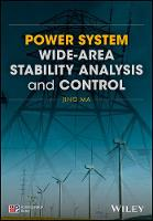 Power System Wide-area Stability...