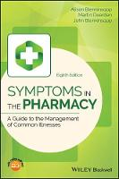 Symptoms in the Pharmacy: A Guide to...