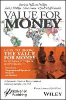 Value for Money - Measuring the ...