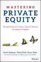 Mastering Private Equity:...