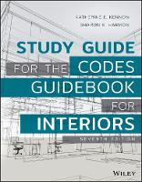 Study Guide for The Codes Guidebook...