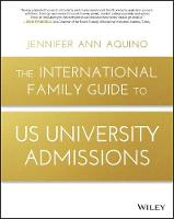 The International Family Guide to US...