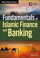 Fundamentals of Islamic Finance and...
