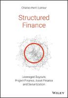 Structured Finance LBOs, Project...