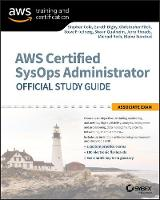 AWS Certified SysOps Administrator...