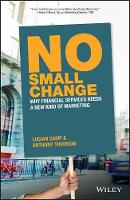 No Small Change: Why Financial...