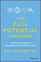 Full Potential Paradigm: Leading with...