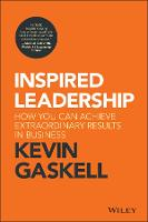Inspired Leadership: How You Can...