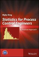 Statistics: A Practical Approach for...