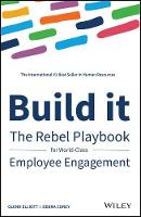 Build It: The Rebel Playbook for...