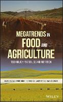 Megatrends in Food and Agriculture:...