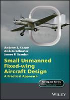 Small Unmanned Fixed-Wing Aircraft...