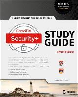 CompTIA Security+ Study Guide: Exam...
