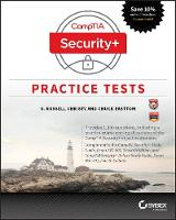 CompTIA Security+ Practice Tests: ...