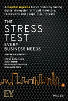 The Stress Test Every Business Needs:...