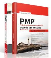 PMP Project Management Professional...