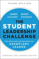 The Student Leadership Challenge: ...