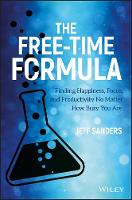 The Free-Time Formula: Finding...