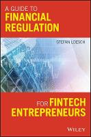 A Guide to Financial Regulation for...