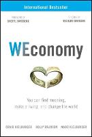 WEconomy: You Can Find Meaning, Make ...
