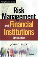 Risk Management and Financial...