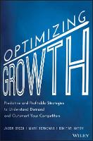Optimizing Growth: Predictive and...