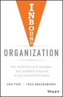 Inbound Organization: How to Build ...