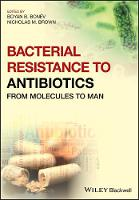 Bacterial Resistance to Antibiotics:...