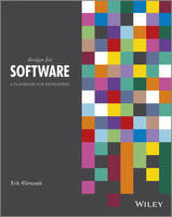 Design for Software: A Playbook for...