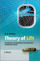 Theory of Lift: Introductory...