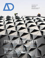 Computation Works: The Building of...