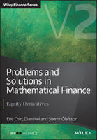 Problems and Solutions in ...