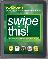 Swipe This!: The Guide to Great...
