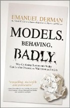Models.Behaving.Badly: Why Confusing...